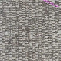 Шпалери Casamance Effervescence 72542052 - фото