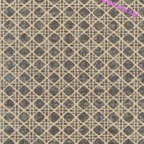 Шпалери Casamance Effervescence 72552025 - фото