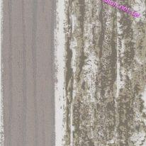 Шпалери Casamance Effervescence 72582034 - фото