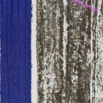 Шпалери Casamance Effervescence 72582037 - фото