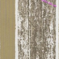 Шпалери Casamance Effervescence 72582067 - фото