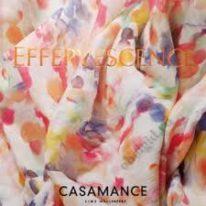 Шпалери Casamance Effervescence - фото