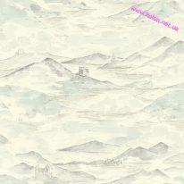 Шпалери Arthouse Lochs & Lagoons 256401 - фото