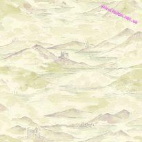 Шпалери Arthouse Lochs & Lagoons 256402 - фото