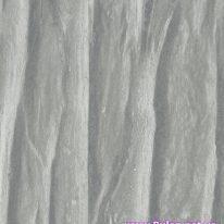 Шпалери Casamance Canopee 73090522 - фото