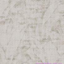Шпалери Casamance Canopee 73120165 - фото