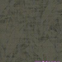 Шпалери Casamance Canopee 73120349 - фото