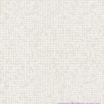 Шпалери Casamance Canopee 73130118 - фото