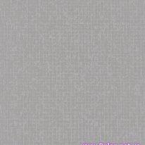 Шпалери Casamance Canopee 73130257 - фото