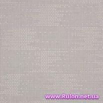Шпалери Atlas Clandestino 499-2 - фото