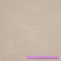 Шпалери Atlas Clandestino 499-3 - фото