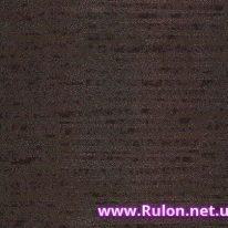 Шпалери Atlas 24 Carat 5056-2 - фото