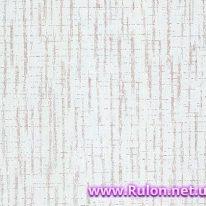 Шпалери Atlas 24 Carat 5057-1 - фото