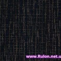 Шпалери Atlas 24 Carat 5057-2 - фото
