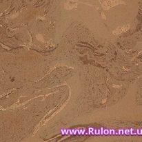 Шпалери Atlas 24 Carat 5058-3 - фото
