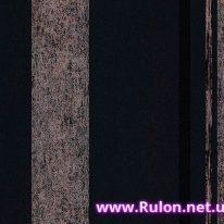 Шпалери Atlas 24 Carat 5059-1 - фото