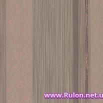 Шпалери Atlas 24 Carat 5059-5 - фото