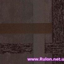Шпалери Atlas 24 Carat 5060-3 - фото