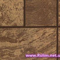 Шпалери Atlas 24 Carat 5061-1 - фото