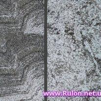 Шпалери Atlas 24 Carat 5061-2 - фото