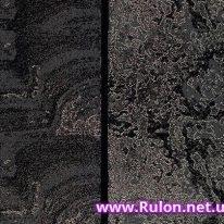 Шпалери Atlas 24 Carat 5061-5 - фото