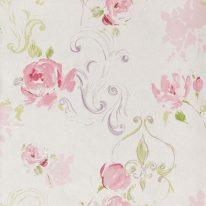 Шпалери Lutece Floral Dance 11104203 - фото