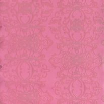 Шпалери Lutece Floral Dance 11140903 - фото