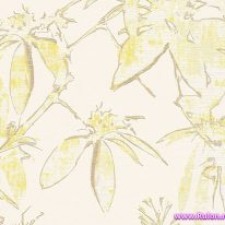 Шпалери Lutece Majestic 960062 - фото