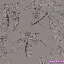 Шпалери Lutece Majestic 960064 - фото