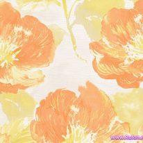 Шпалери Lutece Majestic 960071 - фото