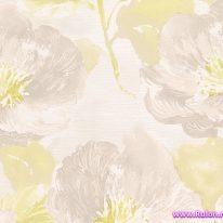 Шпалери Lutece Majestic 960072 - фото