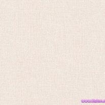 Шпалери Lutece Majestic 960092 - фото