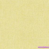 Шпалери Lutece Majestic 960095 (1) - фото