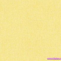 Шпалери Lutece Majestic 960096 - фото
