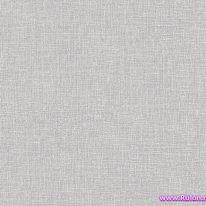 Шпалери Lutece Majestic 960099 - фото