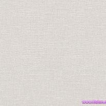 Шпалери Lutece Majestic 960114 - фото