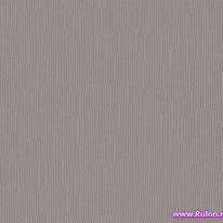 Шпалери Lutece Majestic 960124 - фото