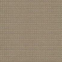 Шпалери Atlas Eternity 5051-5 - фото