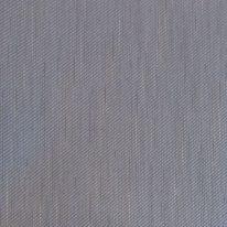 Шпалери Atlas Infinity 558-2 - фото