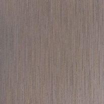 Шпалери Atlas Infinity 558-3 - фото