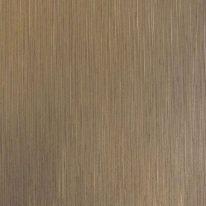 Шпалери Atlas Infinity 558-9 - фото