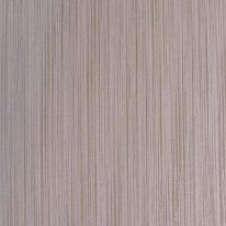 Шпалери Atlas Infinity 564-1 - фото