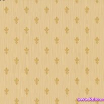 Шпалери Limonta New Ornamenta 95406 - фото