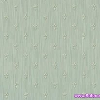 Шпалери Limonta New Ornamenta 95408 - фото