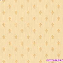 Шпалери Limonta New Ornamenta 95412 - фото