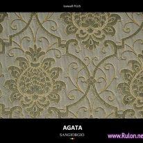 Шпалери Sangiorgio Agata agata-_01 - фото