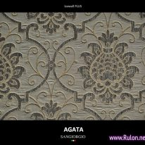 Шпалери Sangiorgio Agata agata_10 - фото