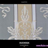 Шпалери Sangiorgio Duchessa duchessa_04 - фото