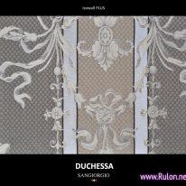 Шпалери Sangiorgio Duchessa duchessa_07 - фото
