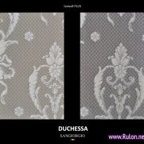 Шпалери Sangiorgio Duchessa duchessa_09 - фото